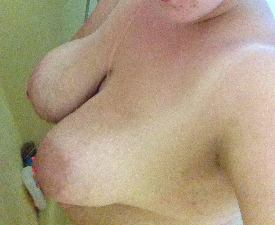 Femme grosse cherche un plan cul ronde
