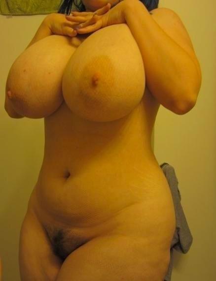 Femme bien ronde cherche rencontre de sexe sur Reims