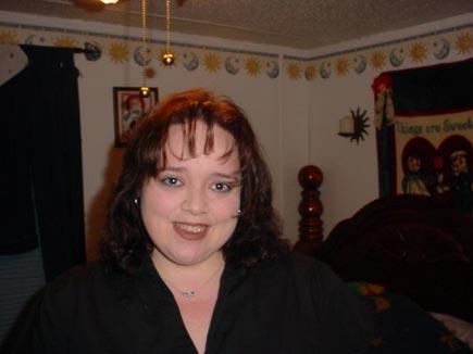 Femme grosse et divorcée cherche un plan cul