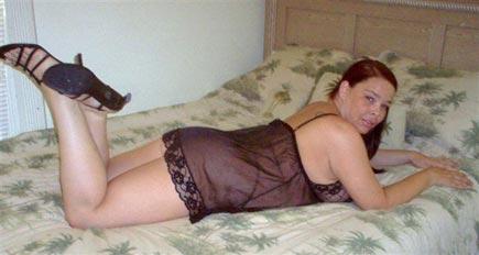 Femme grosse complexée cherche un plan q sur Strasbourg