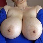 Femme avec des rondeurs cherche plan q Bretagne
